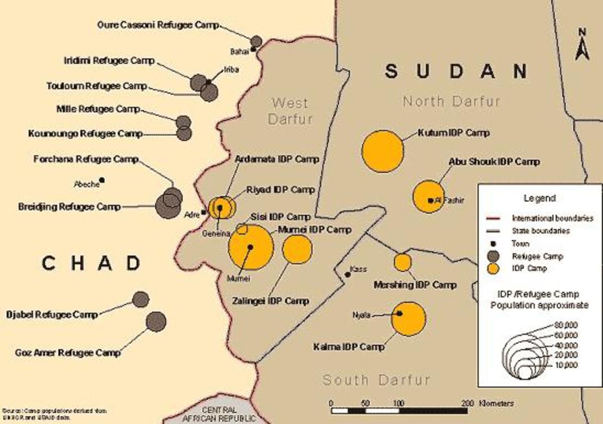 pmesii-analysis-darfur-sudan