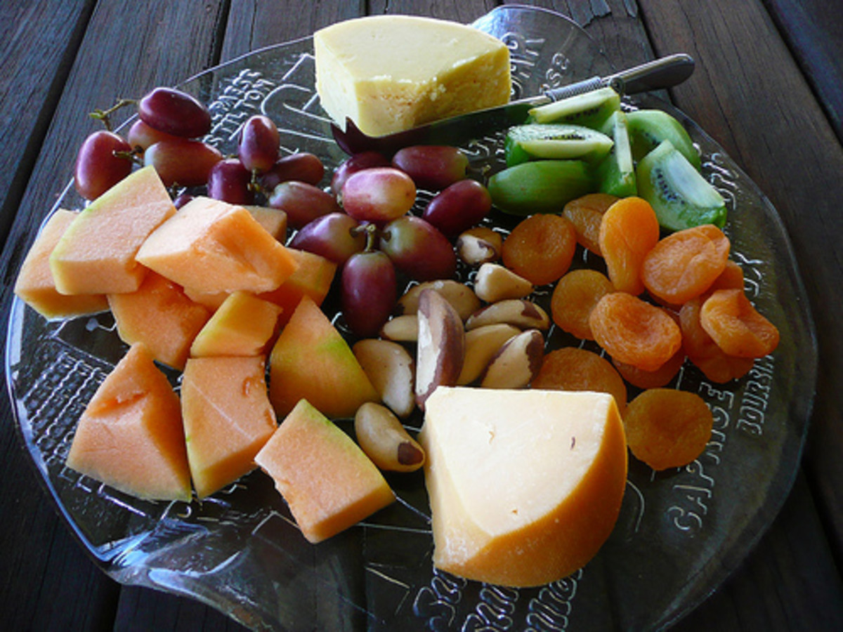 a-guide-to-dessert-cheeses
