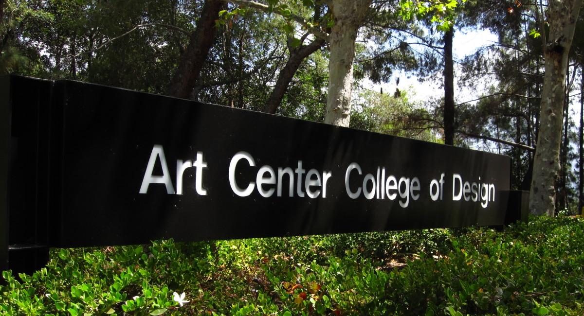 Art Center School Of Design