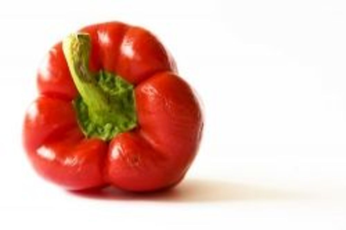 vegetable-broth-2