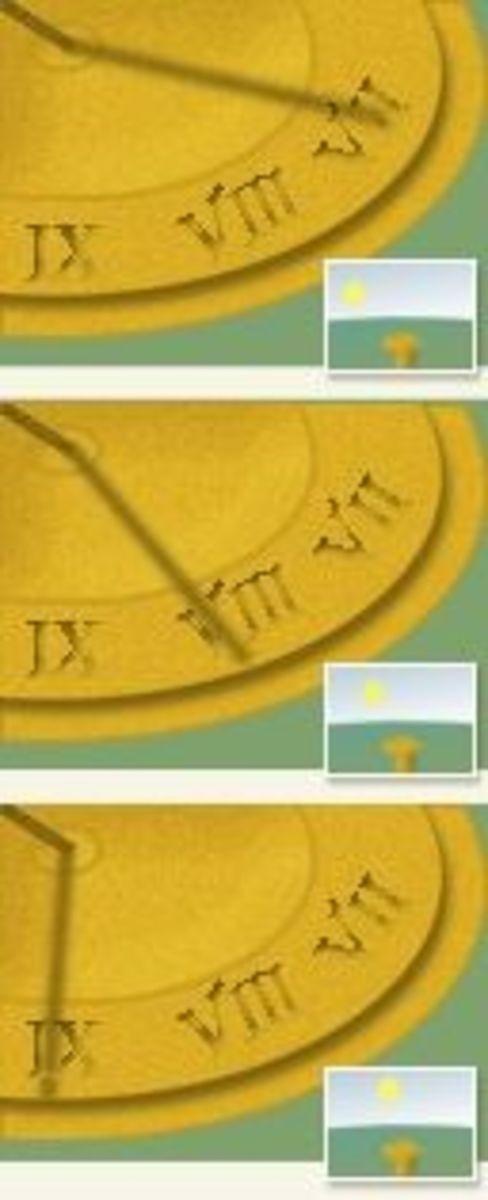sundial-2