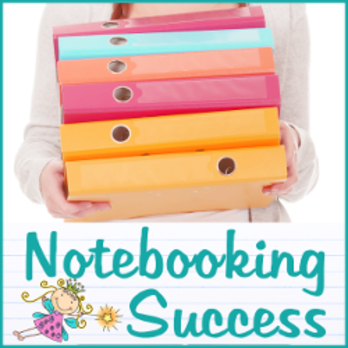lapbooking-vs-notebooking