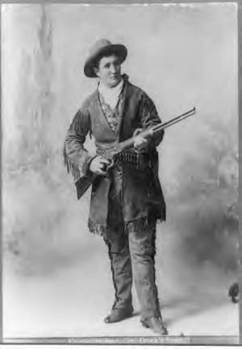 Picture taken in 1895 by H.R. Locke