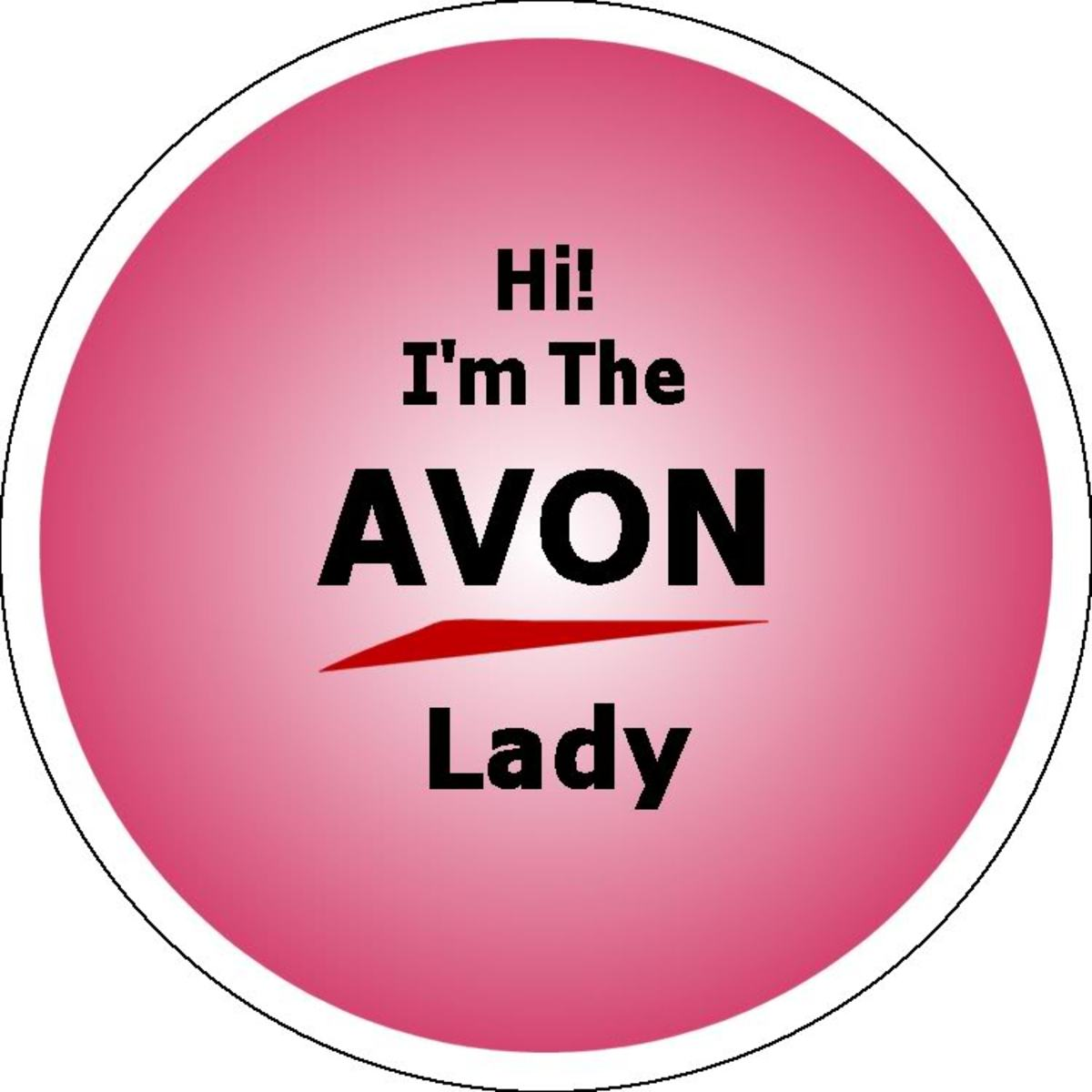AVON Tips & Ideas