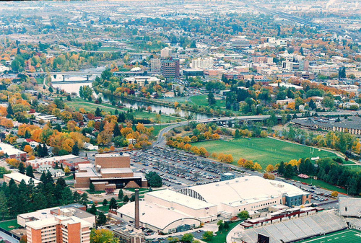 jobs-in-missoula-montana