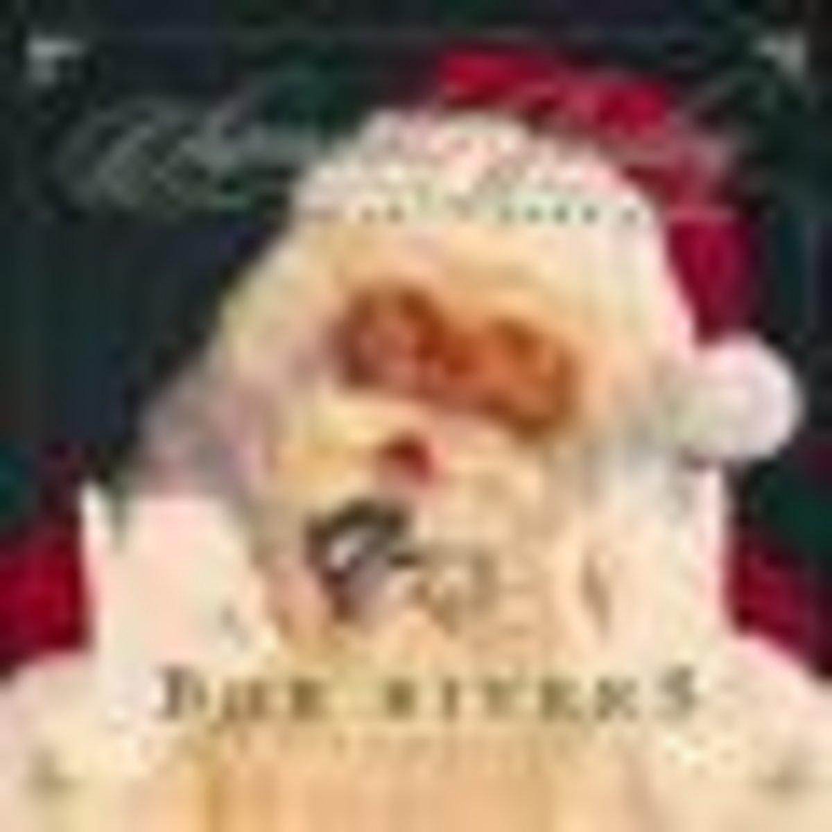 pink-christmas-trees-2