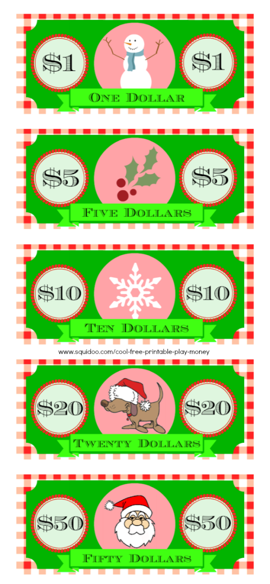 cool-free-printable-play-money