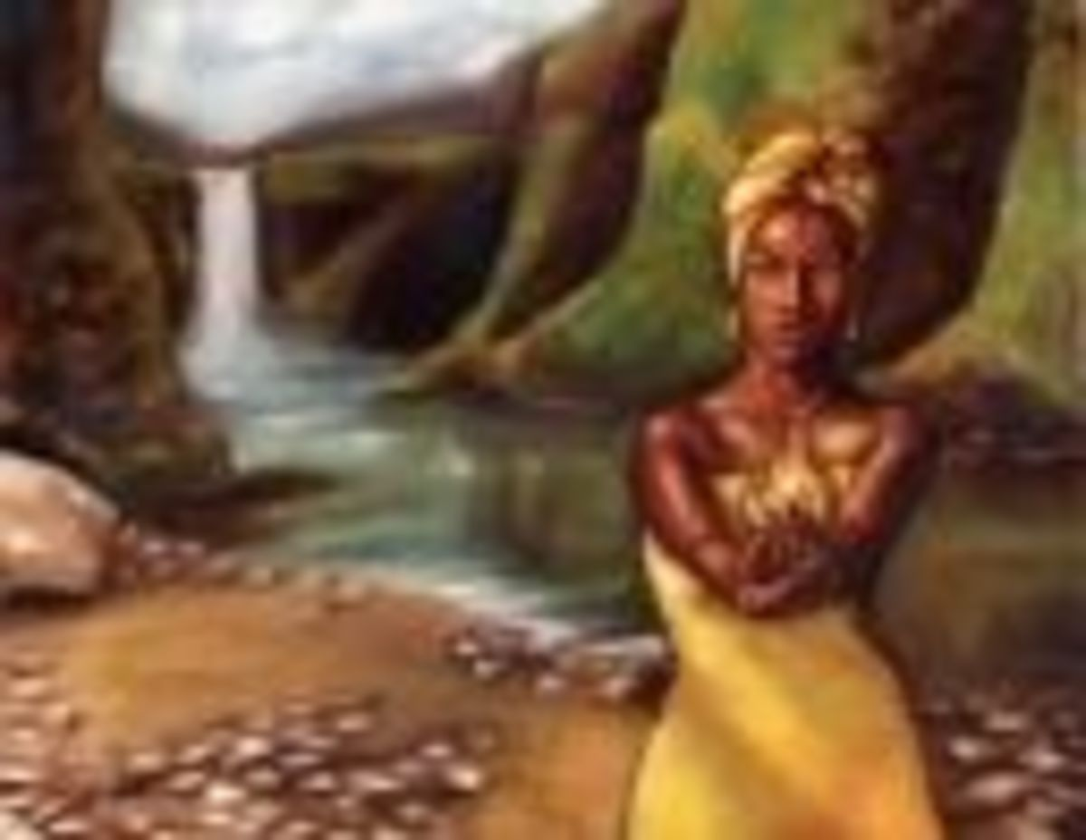 prayers-for-oshun-and-orisha