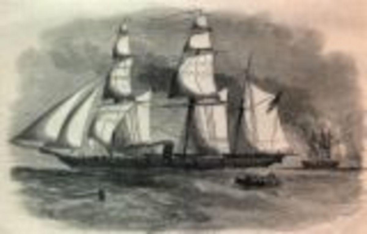 boat-trivia-quiz