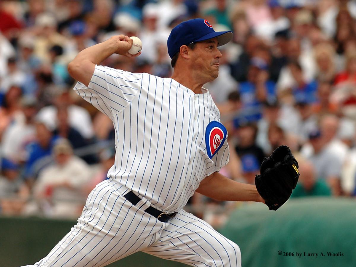 chicago-cubs-baseball
