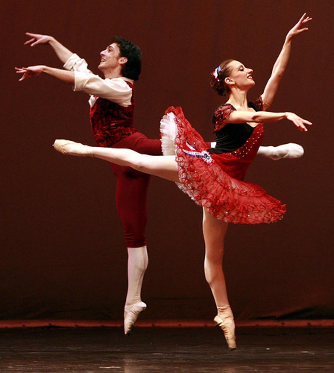 dancewear-choosing-a-ballet-tutu