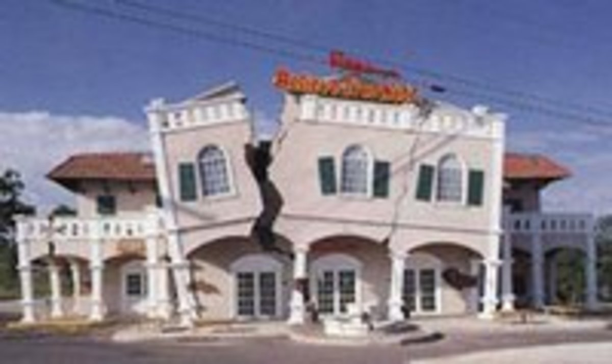 look-20-of-the-most-bizarre-houses-in-the-world