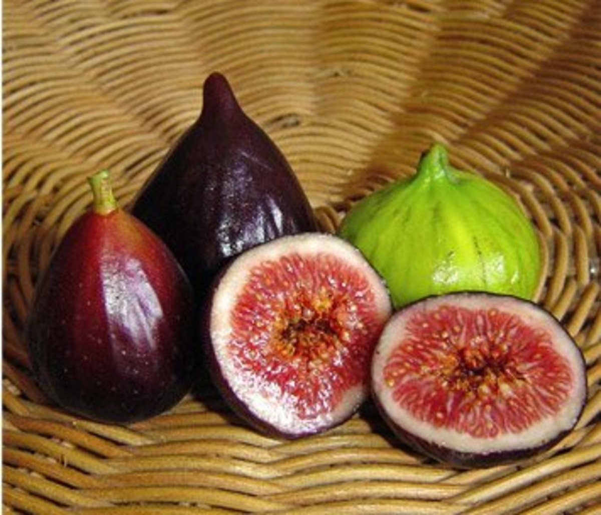 foods-to-increase-testosterone
