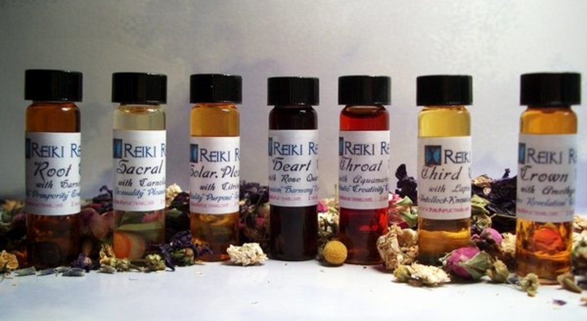 crystal-remedies