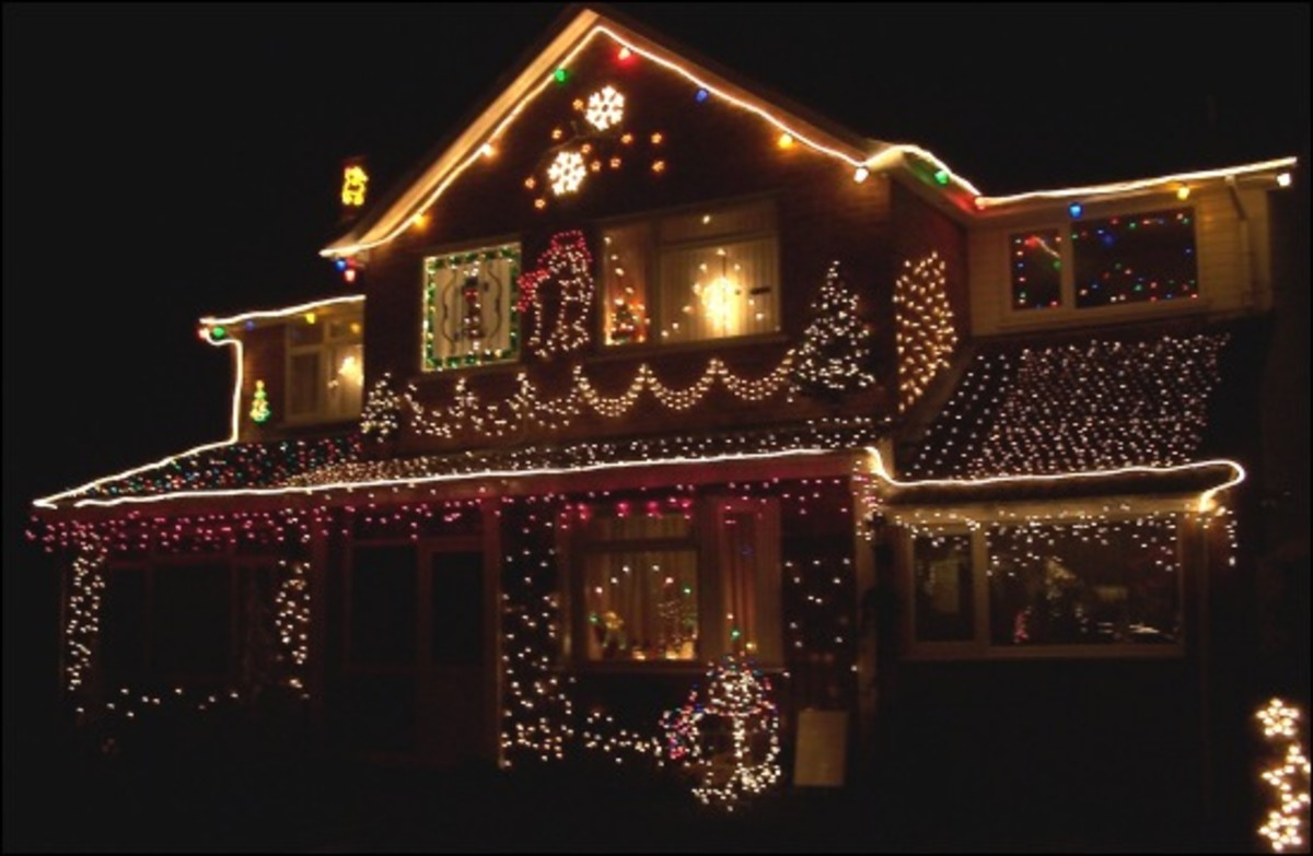 C5 C7 and C9 Christmas Lights vu1xGWa0
