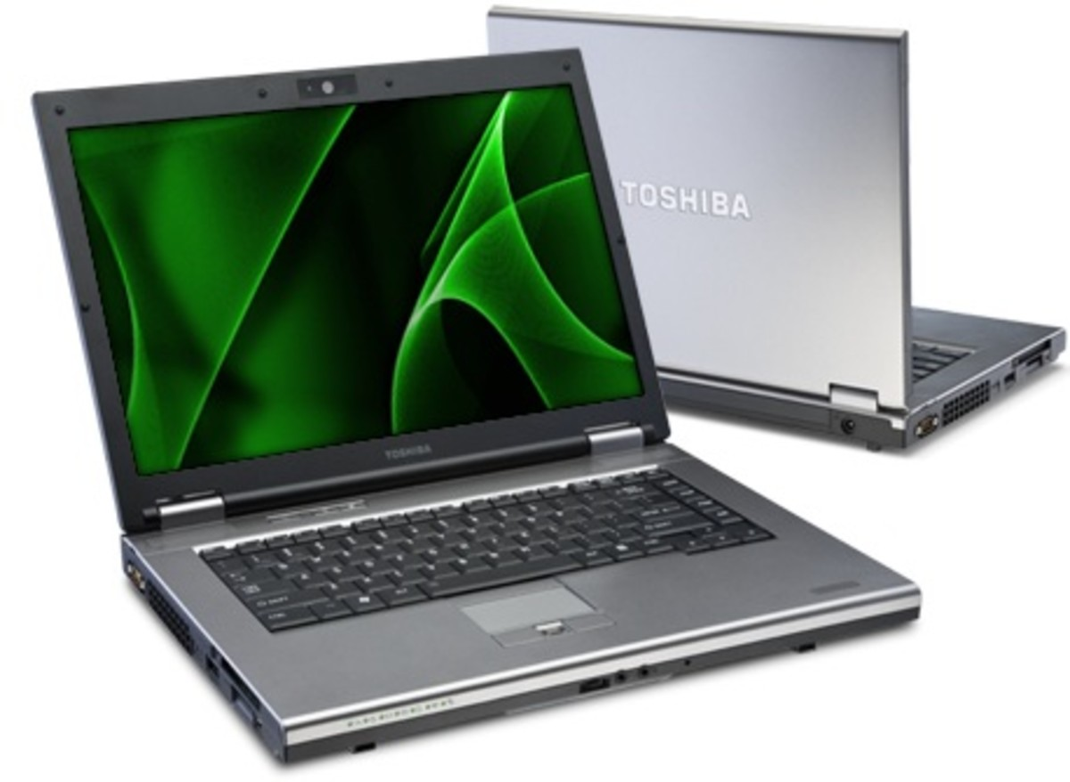 how-to-turn-touchpad-on-toshiba-laptop
