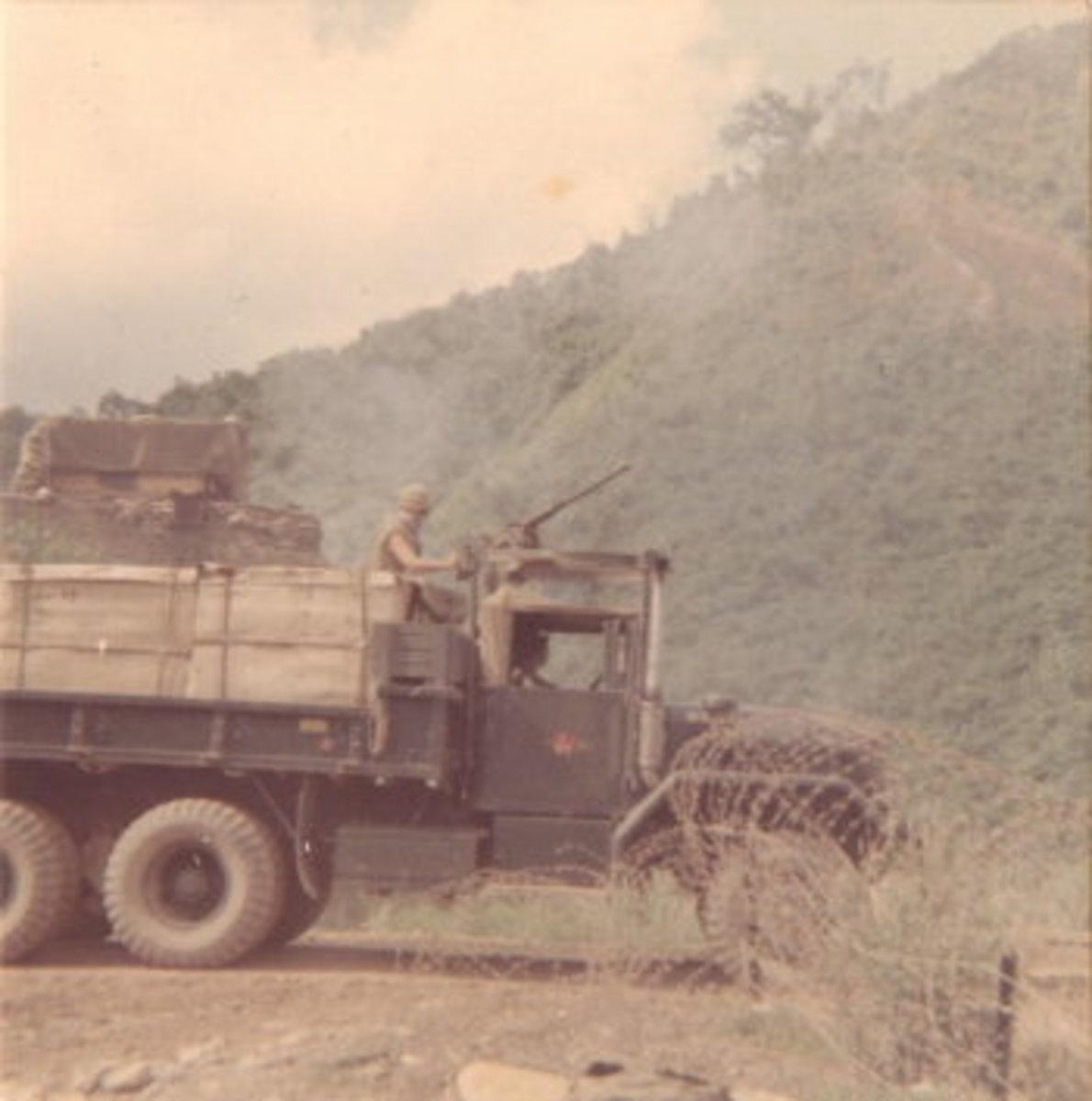 vietnam-1968-1969-or-was-it-yesterday