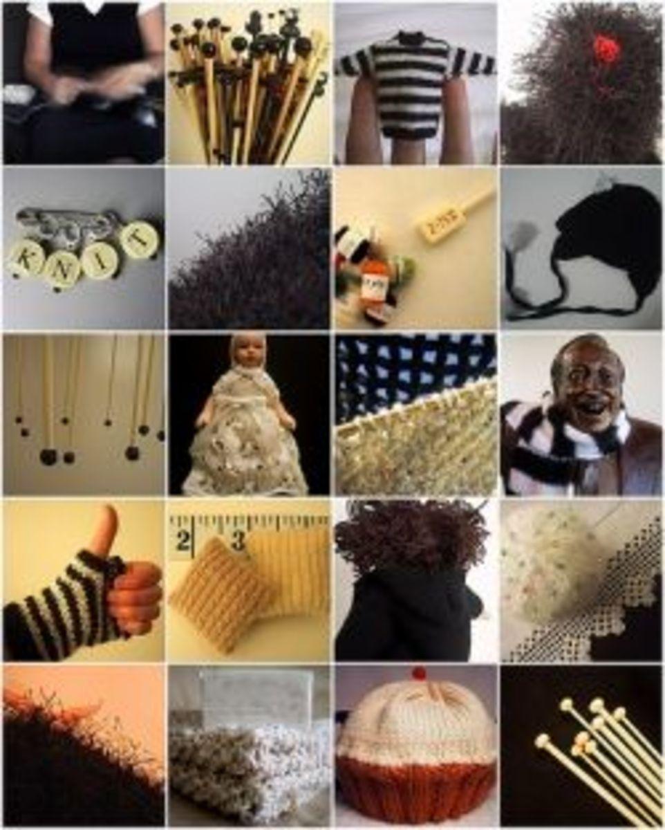 knittingneedlesexplained