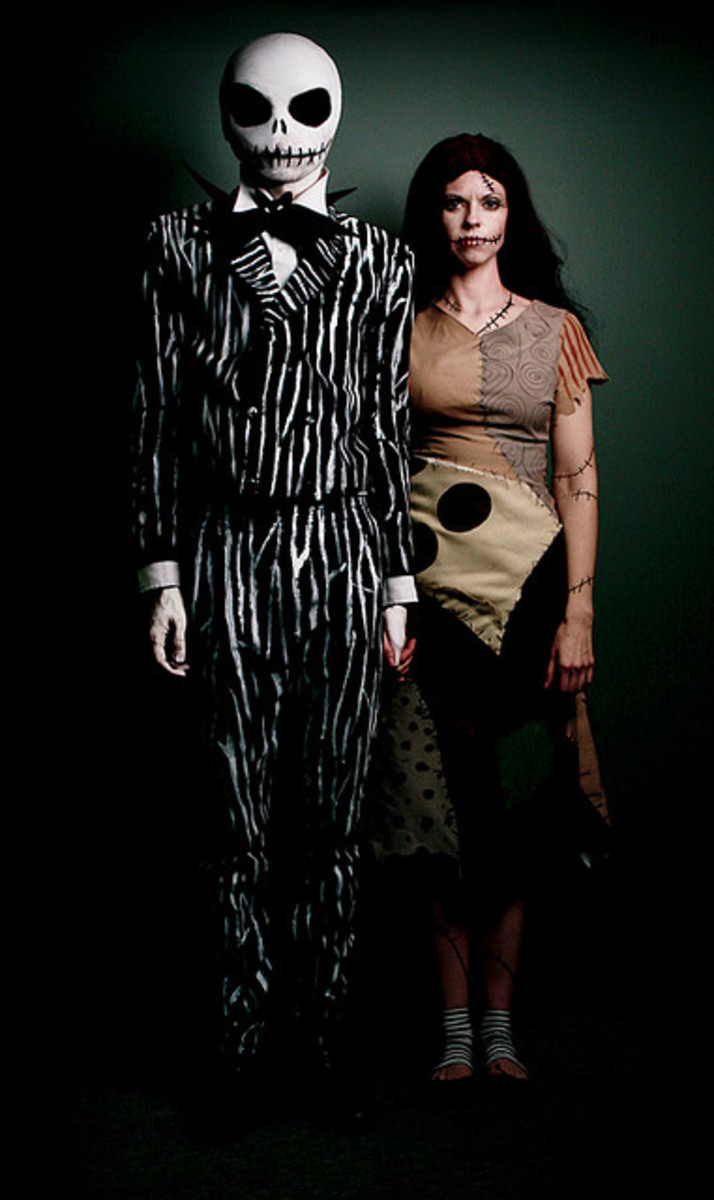 handmade-diy-fancy-dress-costume-ideas