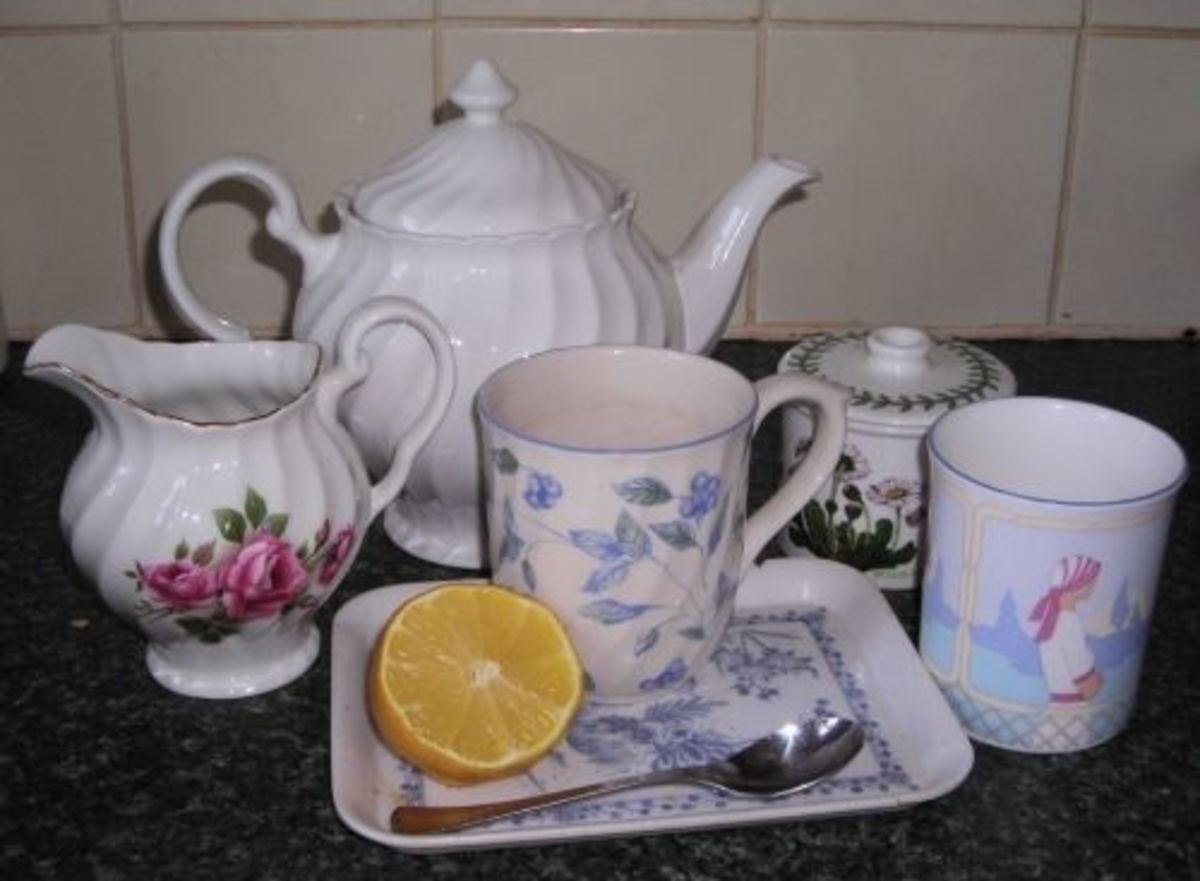 poem-lovely-cup-of-tea