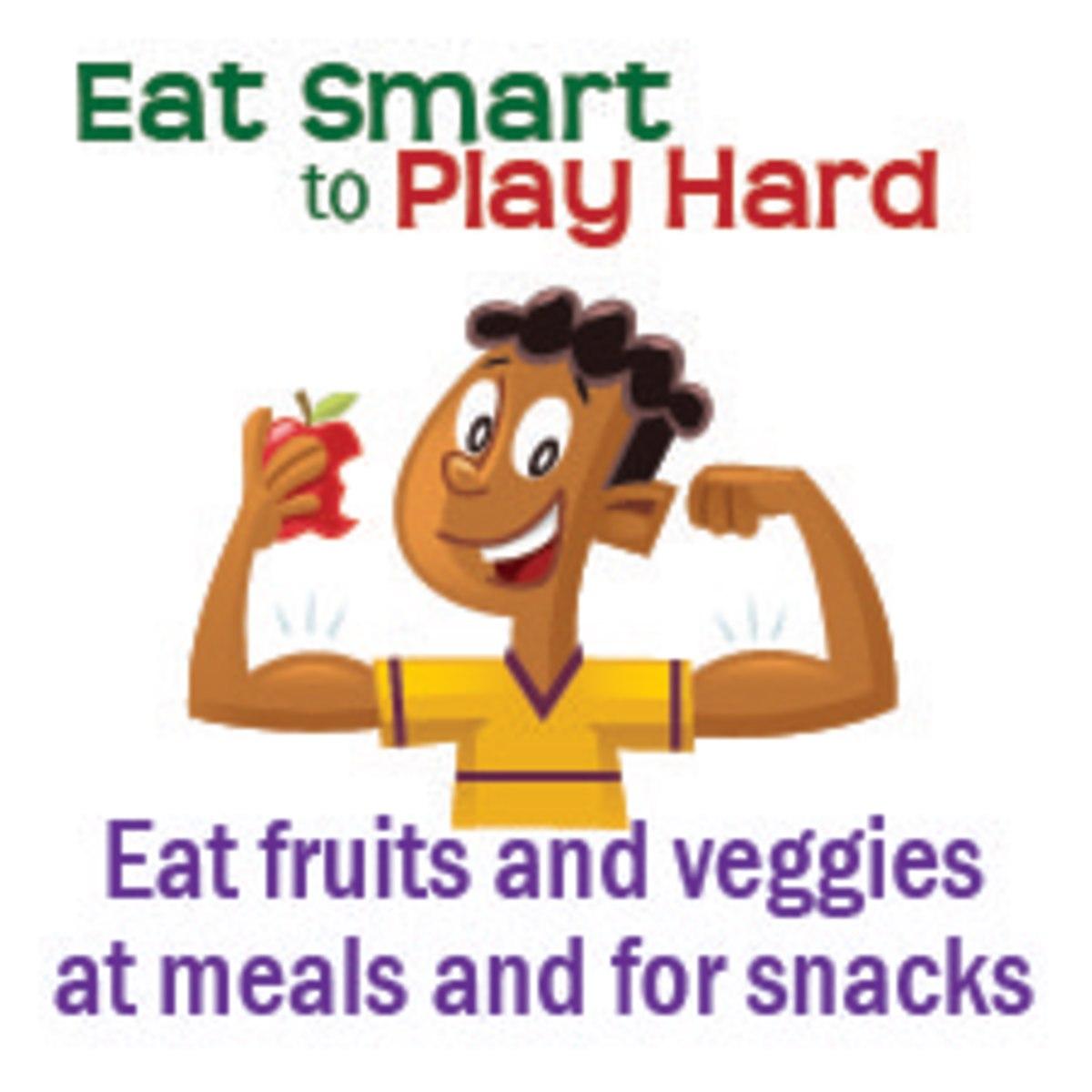 foods-coloringbook-printables