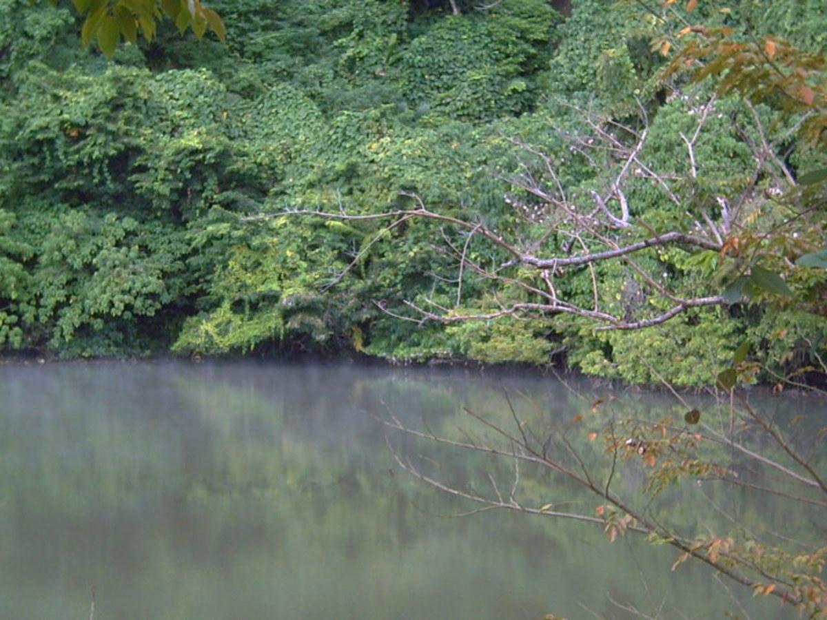 Nag-aso Boiling Lake 4 (IAA)