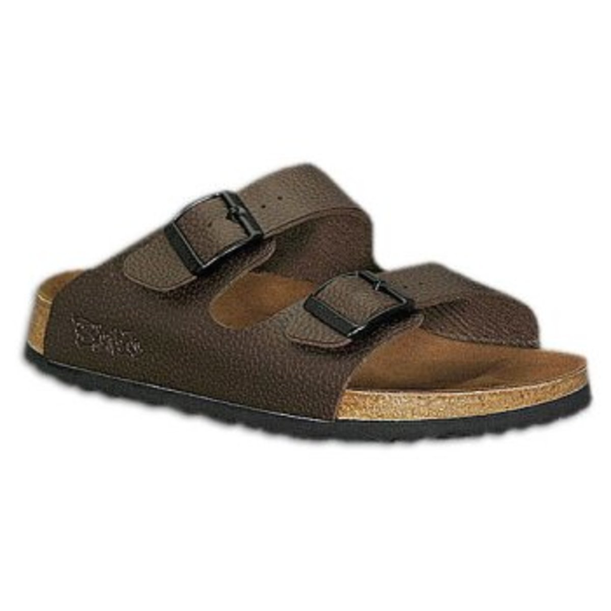 A Typical Birkenstock