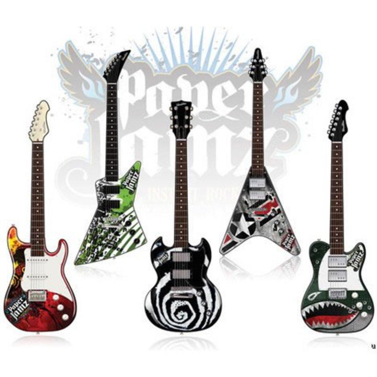 buy-paper-jamz-guitar