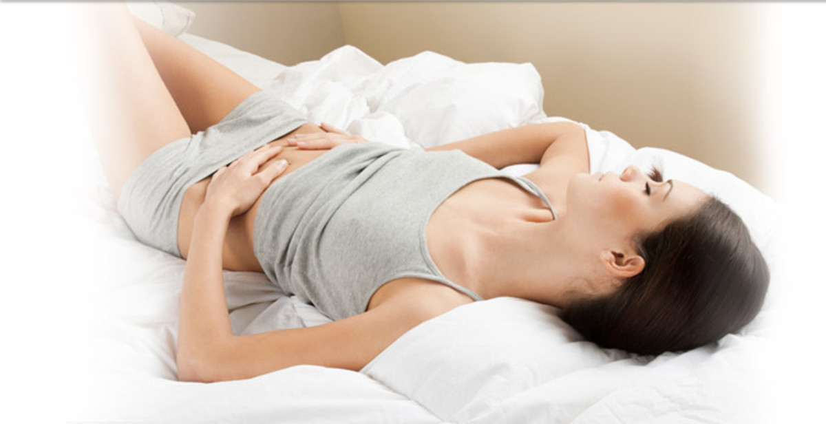endometriosis-diet-for-pain-relief
