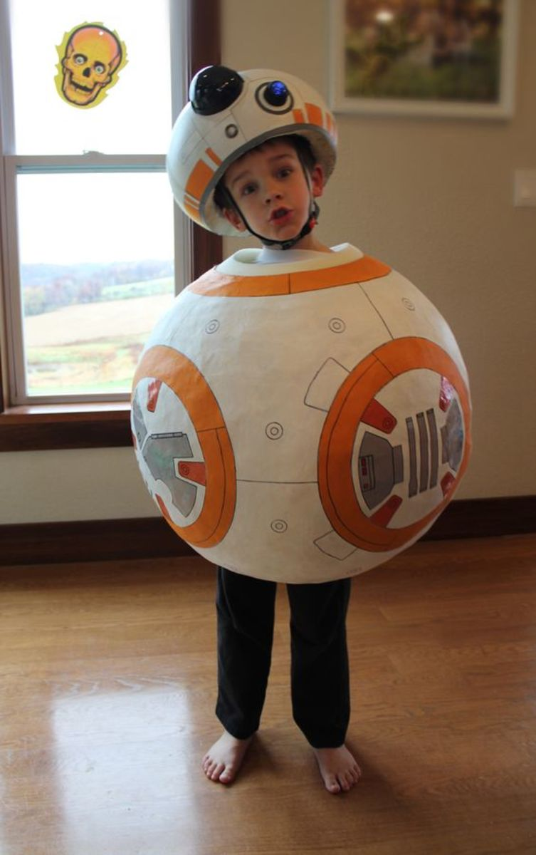 10-halloween-costume-ideas-on-a-low-budget