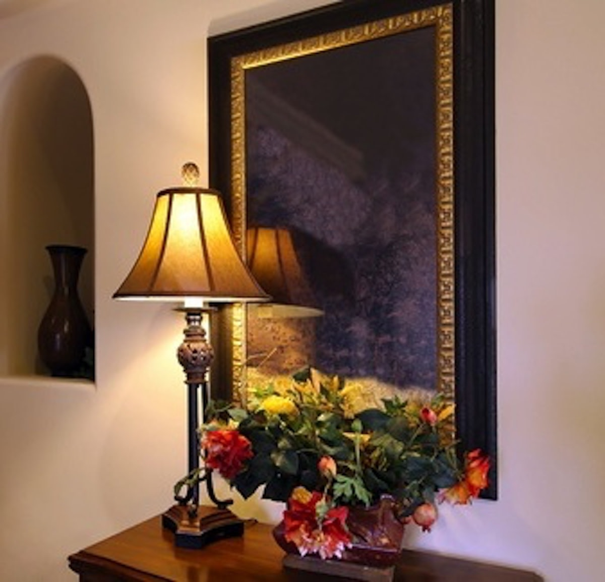 ten-biggest-decorating-mistakes-and-how-to-avoid-them