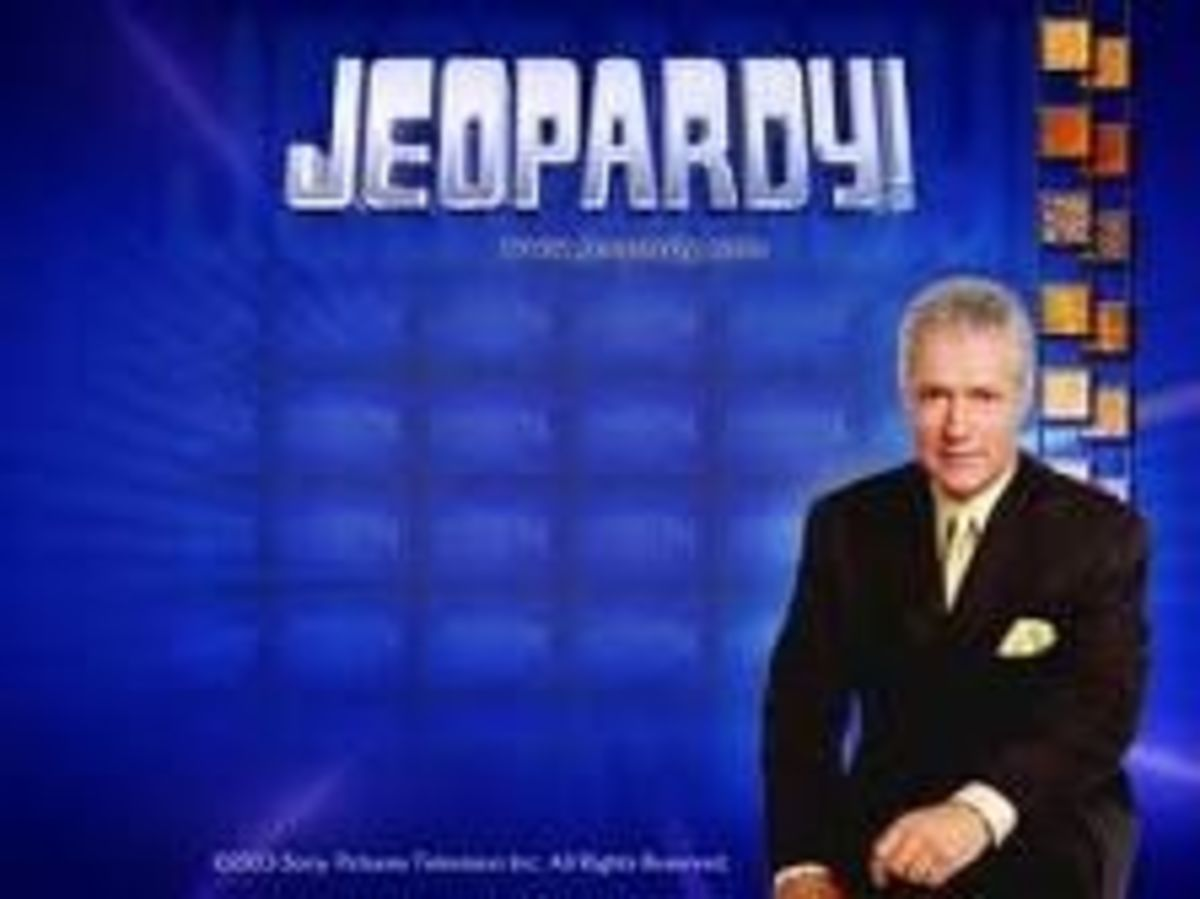 jeopardy, alex trebek