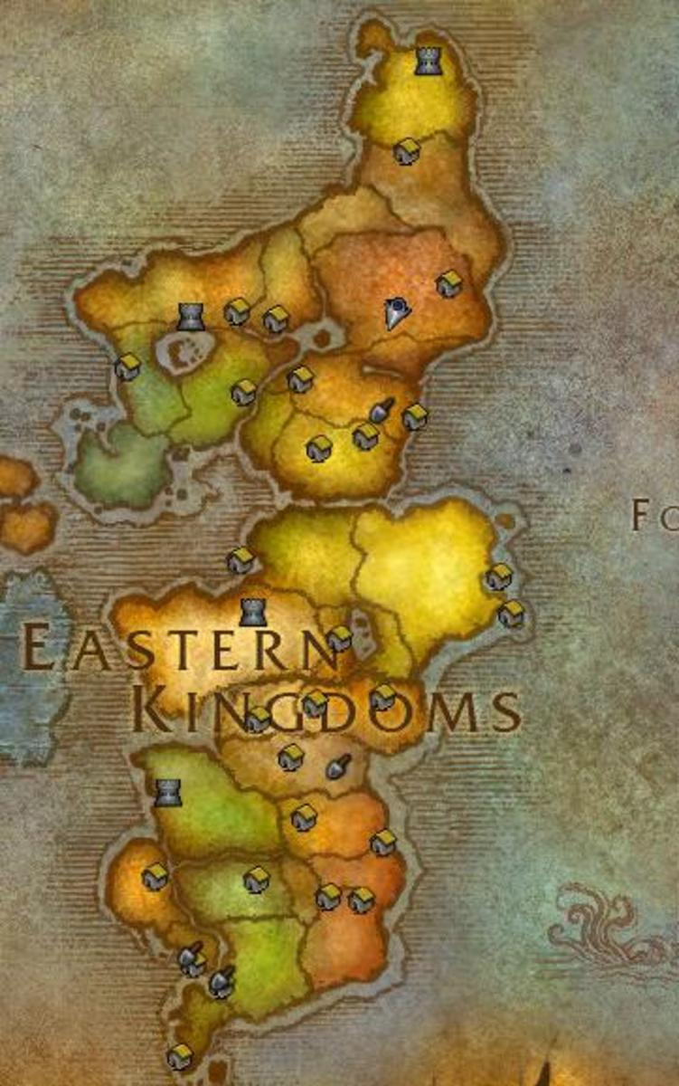 zin-rokh-cataclysm-archaeology-what-you-need-to-know-about-farming-for-zin-rokh