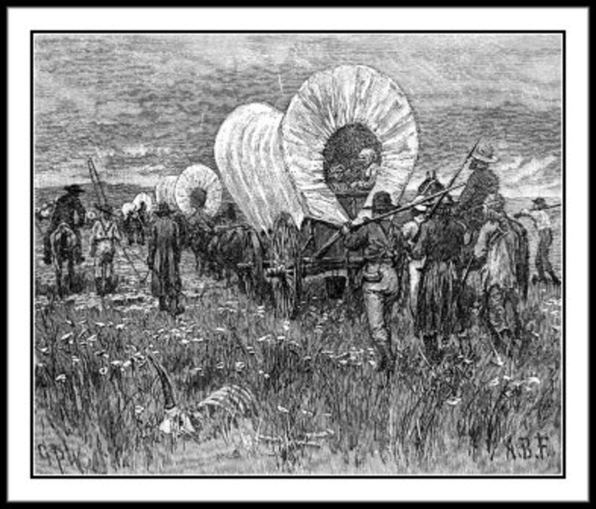tale-of-the-mountain-meadows-massacre