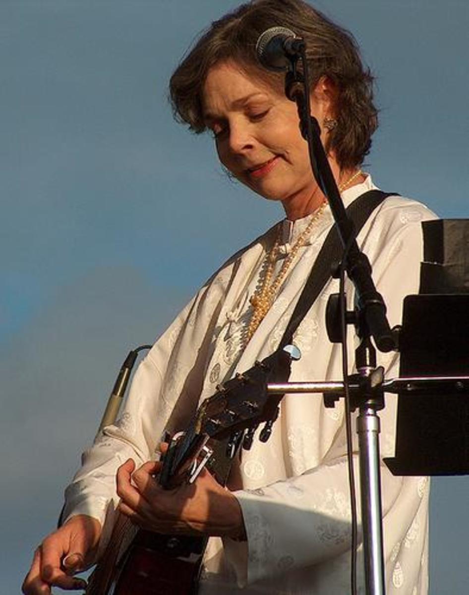 nanci-griffith-country-musics-queen-of-folk-folkabilly