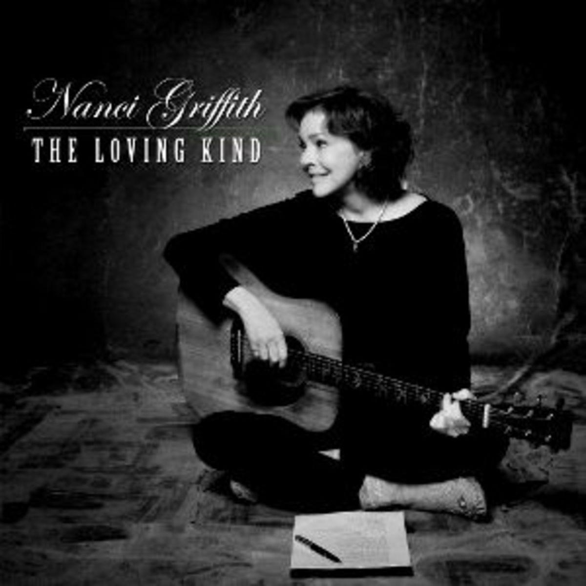 The Loving Kind