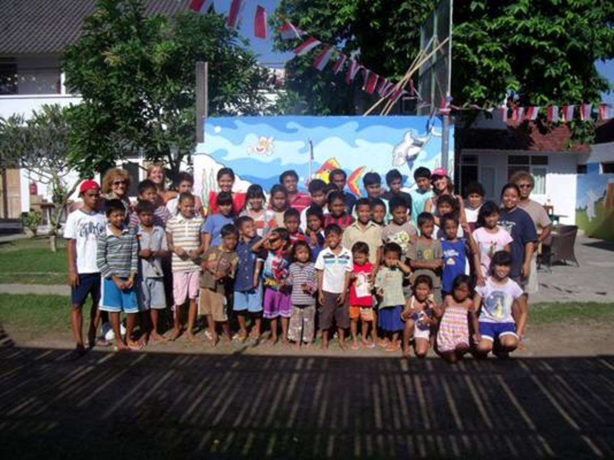 help-children-in-an-orphanage-need-our-help