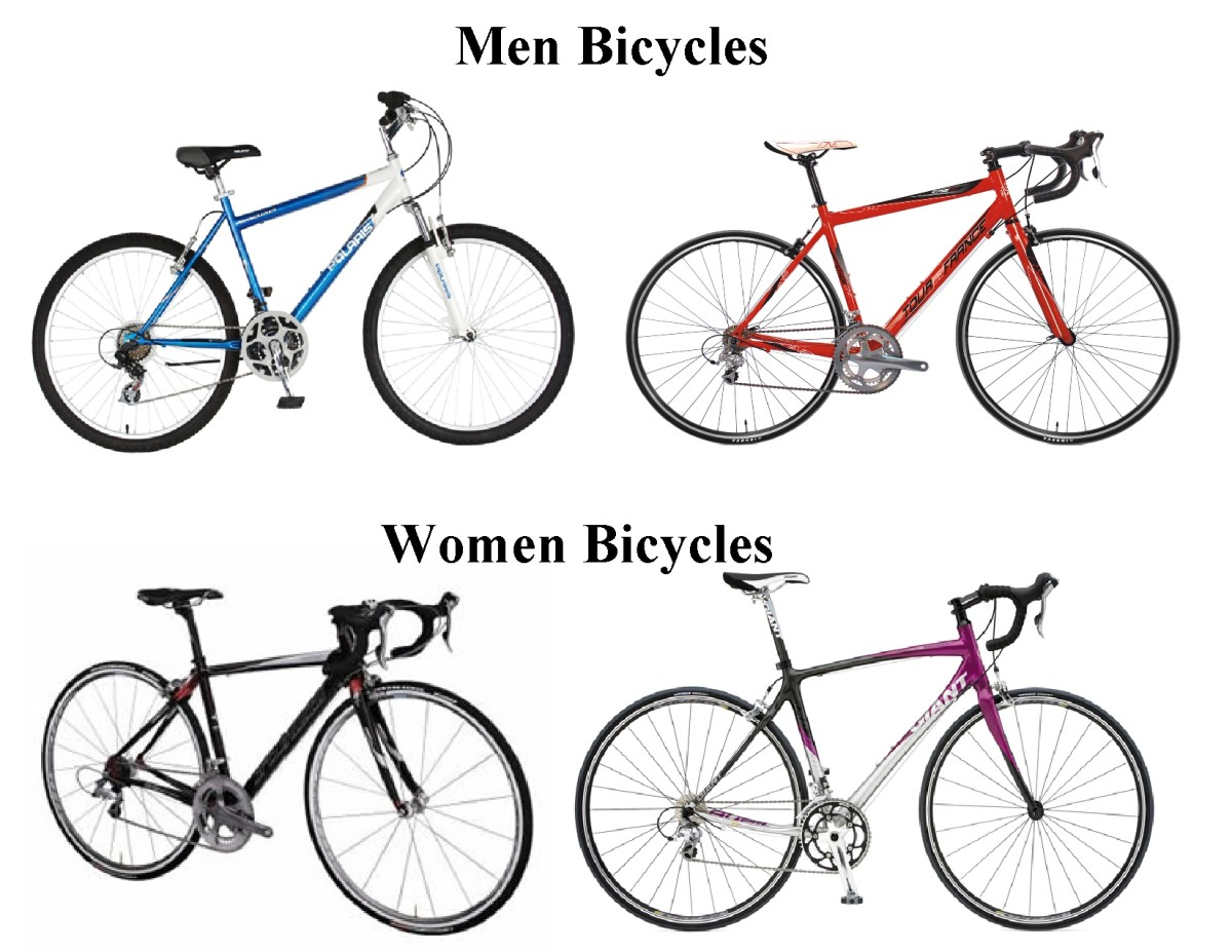 difference-mens-and-womens-bikes