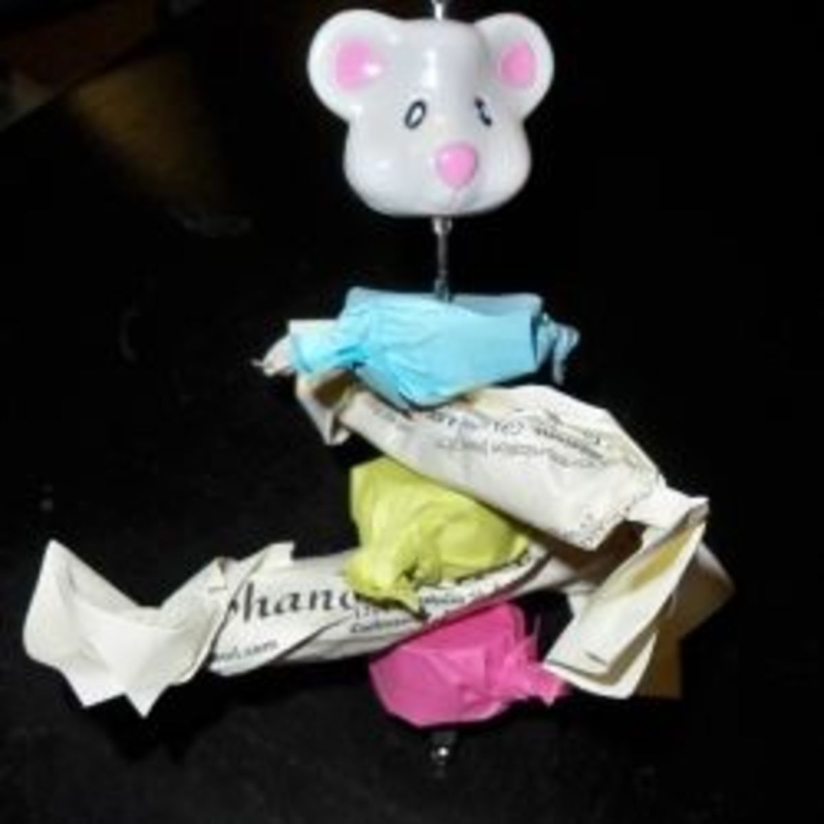 pet-rat-toys-how-to-make-homemade-toys-for-pet-rats
