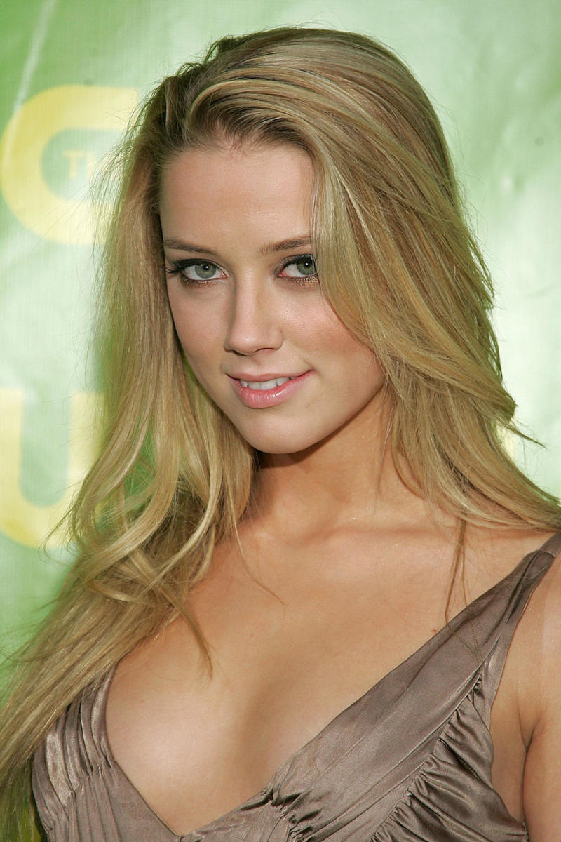 the-15-most-beautiful-blonde-actresses-round-2