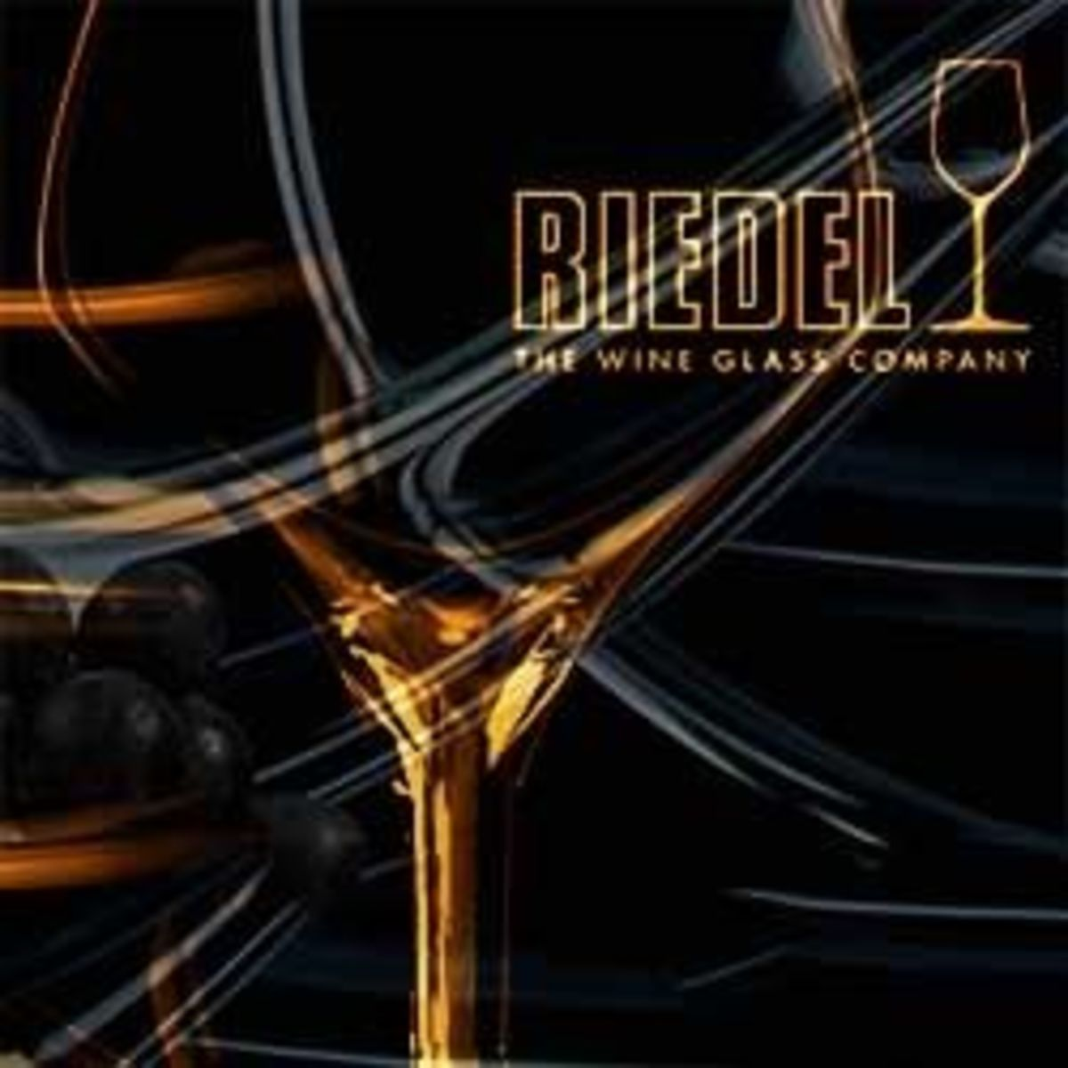 Riedel Wine Glasses: Elegence And Style