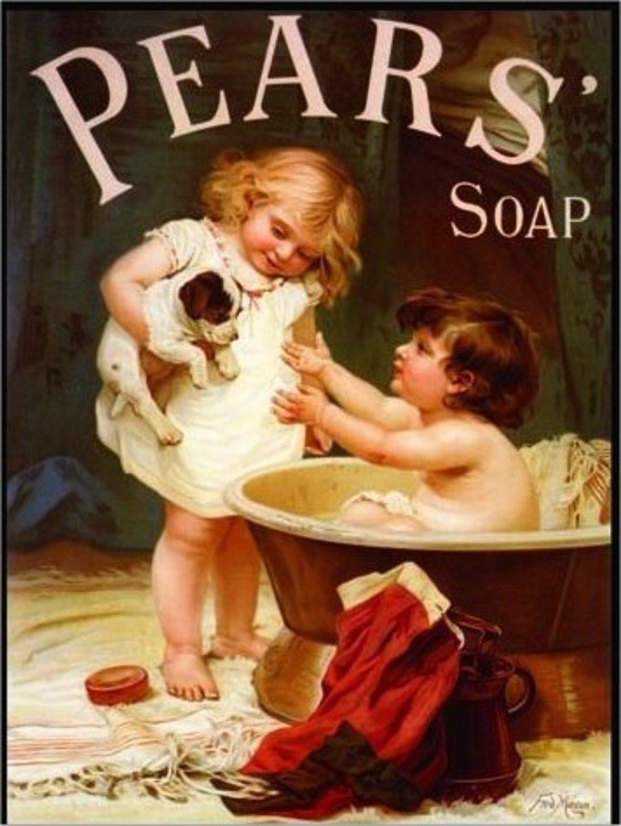 the-bubbly-history-of-soap