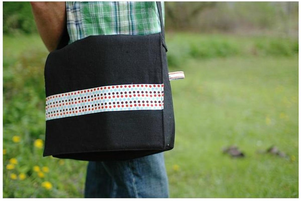 crafts-for-men-boys-ideas-projects-to-make-sewing-tutorials