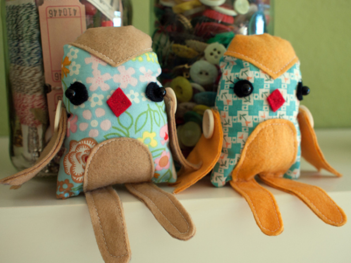 plush-bird-softie-diy-pattern