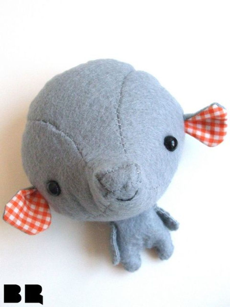 softie-making-tutorials-how-to-make-cute-plushies-sew-sewing-crafts