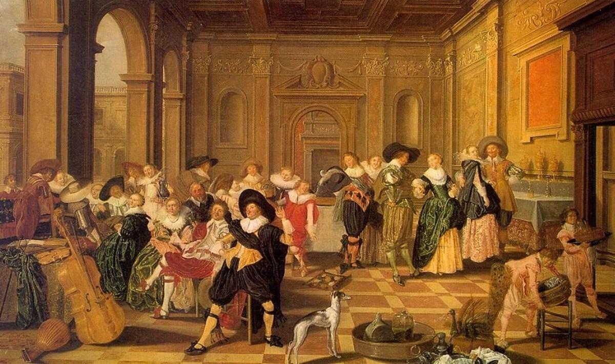 italian-food-before-columbus-history-of-italian-food