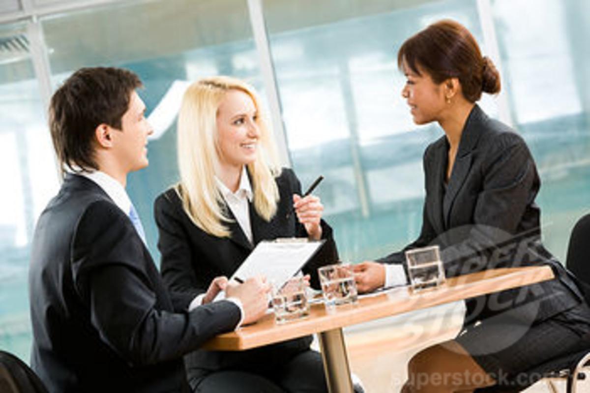 increasing-salon-employee-productivity
