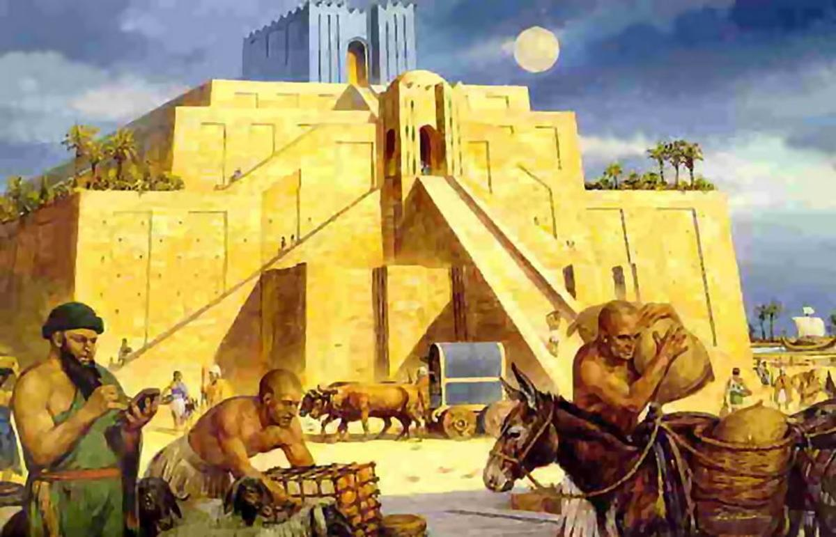 henry-layard-famous-archaeologist-excavator-of-assyrian-nineveh