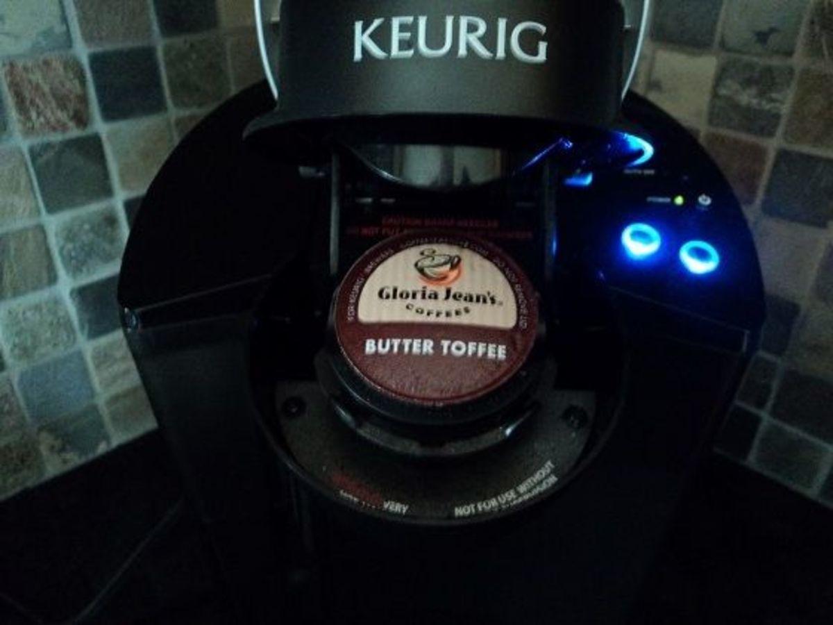 Keurig-Top-10-best-k-cups-coffee-Gloria-Jeans-Coffees-Butter-Toffee