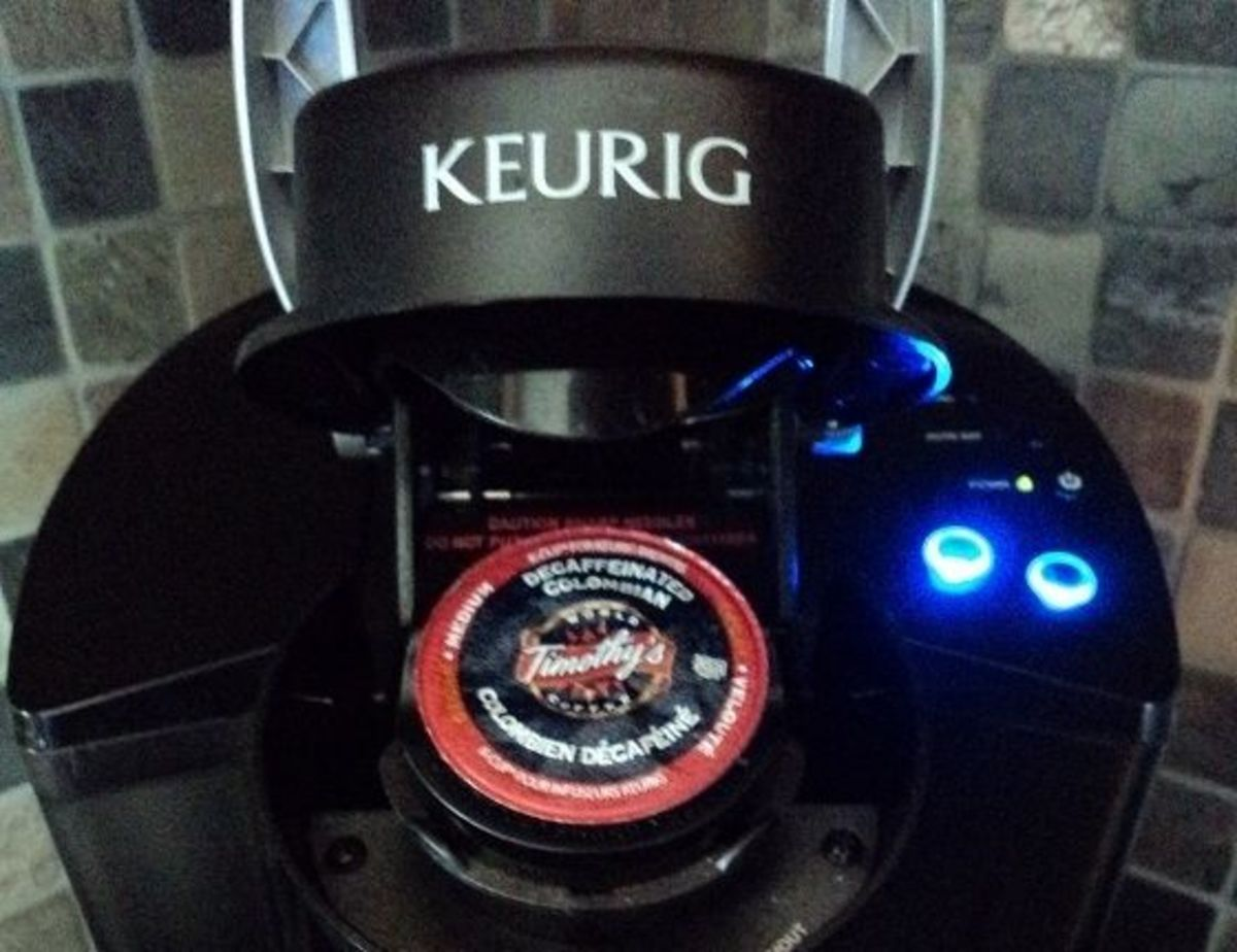 Keurig-Timothys-World-Coffee-Decaffeinated-Colombian